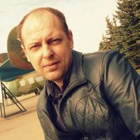 Андрей, 46 лет, Рыбы, Казань