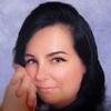 Melissa, 30, г.Питерборо
