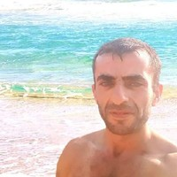 Нарек Тадевосян, 31 год, Рыбы, Покров