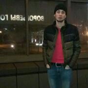 Ваня 30 Москва