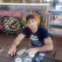Roman Purtoyan, 32 года, Близнецы, Анапа