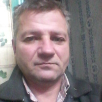 Юрий, 50 лет, Телец, Ровеньки