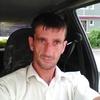 руслпн, 38, г.Шигоны