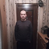 Олег, 34, г.Реж