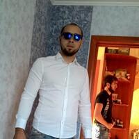 Николай, 33 года, Близнецы, Василевичи