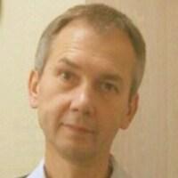 Сергей, 50 лет, Дева, Москва