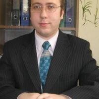 sergeyboss, 38 лет, Овен, Житомир