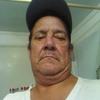 Mike, 57, г.Нэшвилл