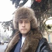 Роман 38 Минск