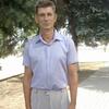 Сергей, 49, г.Инжавино