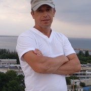 Виктор 52 Санкт-Петербург