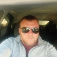 Roman, 46 лет, Водолей, Обнинск