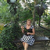 татьяна, 63 года, Стрелец, Санкт-Петербург