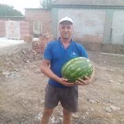 Вася Петров 30 Краснодар