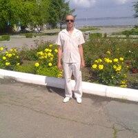 Анатолий, 42 года, Овен, Киев