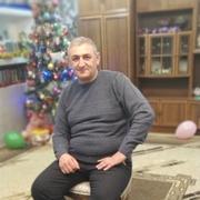 Sevak 41 Ереван