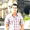 Ali, 29, г.Анкара