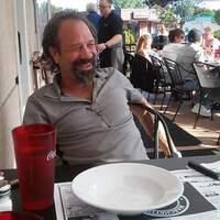 kevin, 57 лет, Водолей, Уорик