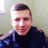 Oleg, 23, г.Южное