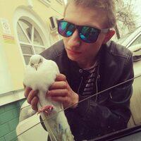 Никита, 30 лет, Козерог, Александров