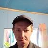 Сергей, 39, г.Анучино