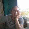 Владимир, 31, г.Оловянная