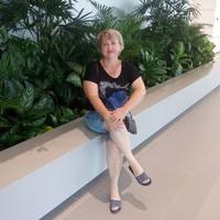 Татьяна, 48 лет, Телец, Симферополь