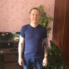 Юрий, 30, г.Урай
