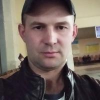 Максим, 35 лет, Весы, Купянск