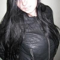 Юлия, 32 года, Дева, Санкт-Петербург