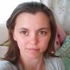 Александра, 23, г.Кантемировка