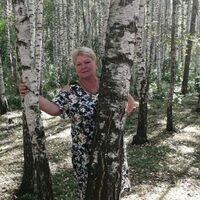 Лариса, 52 года, Рыбы, Белгород
