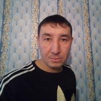 Садык, 37 лет, Рыбы, Павлодар