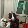 Валерий, 54, г.Билефельд