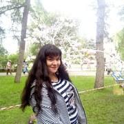 Наташа 22 Томск