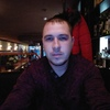 Андрей, 30, г.Волгодонск