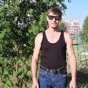 Юрий 46 Еманжелинск