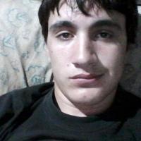 Петр, 20 лет, Близнецы, Комрат