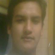 shubhankar sharma 51 Газиабад