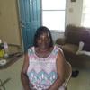 Janice, 53, г.Прескотт