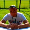 Игорь, 44, г.Татарск