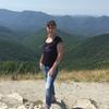 Наталья, 48, г.Ржев