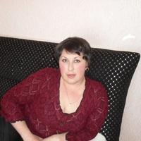 Светлана, 40 лет, Овен, Краснодар