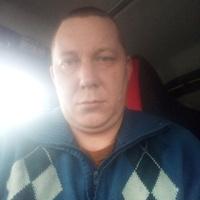 Виктор, 41 год, Рыбы, Тула