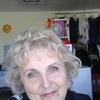 Наталья, 70, г.Новопавловск