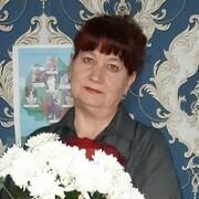 Алла 55 Красноярск