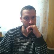 Марк 37 Красноярск