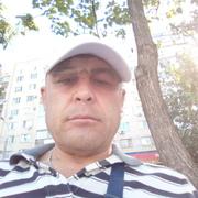 Геннадий 49 Волгоград