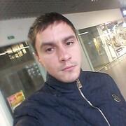 Дмитрий 28 Минск