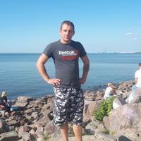 Алексей, 34 года, Лев, Санкт-Петербург